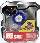 Bakugan Mobile Assault SPIN MASTER Cobi