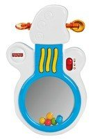 Gitara Maluszka FISHER PRICE DFP21