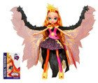 HASBRO MY LITTLE PONY Equestria Sunset Shimmer
