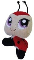 Maskotka Littlest Pet Shop BIEDRONKA