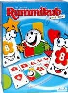 Rummikub START (JUNIOR)
