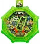 TRASH PACK /68223/ UFT GLOW MANIA BATTLE A