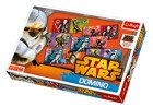 TREFL gra DOMINO STAR WARS REBELS 01222