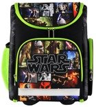 Tornister Star Wars STF-524 Paso
