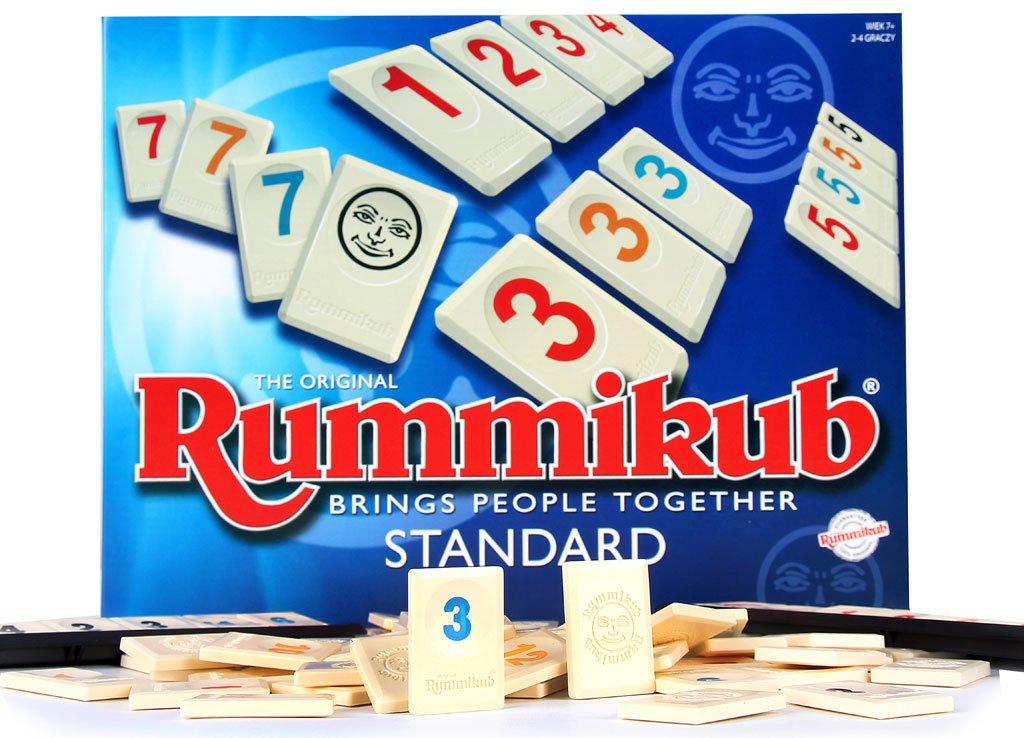 Rumikub
