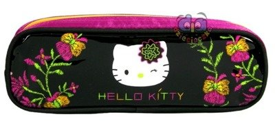 Hello Kitty - piórnik saszetka  B HK 19