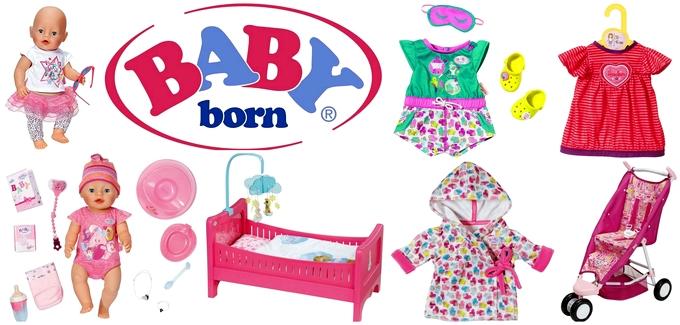 Zupełnie nowe Internetowy sklep z zabawkami dla dziewczynek i chłopców, zabawki CS11