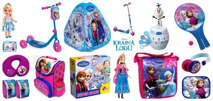 Niewiarygodnie Internetowy sklep z zabawkami dla dziewczynek i chłopców, zabawki JU82