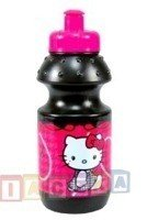 Bidon Hello Kitty 26