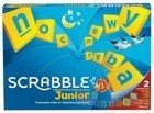 Scrabble Junior, gra Mattel Y9735