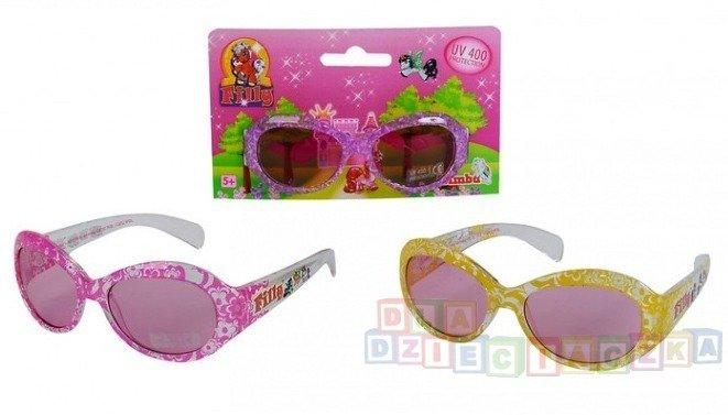 Okulary przeciwsłoneczne dla dzieci | Naturalnie o zdrowiu